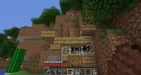 My poor house.jpg
