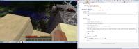 Minecraftg bug 2.png