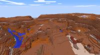 Minecraft_mesa_seed.png