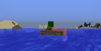 Pig no fit boat.png