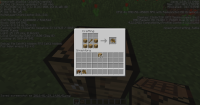 16w03a (2).png
