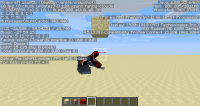 Elytra collision test (16w05b).png