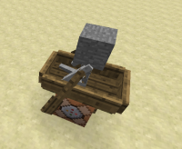 Skeleton_Boat_01.png