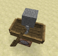 Skeleton_Boat_02.png