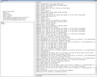 Server Console Before Message Sending.jpg