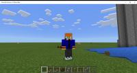 Minecraft_ Windows 10 Edition Beta 2_19_2016 6_49_59 AM.png