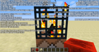 Painting inside a spawner (1.9-pre2).png