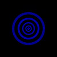 PortalPositions_16w05b.png