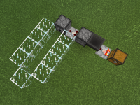 comparator-state-not-saved.png