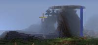 platform_fort.png