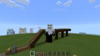 Minecraft_ Windows 10 Edition Beta 3_5_2016 12_44_28 PM.png