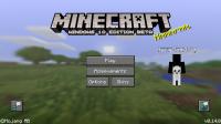 Minecraft_ Windows 10 Edition Beta 3_5_2016 12_42_34 PM.png