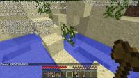 floatingvine.png