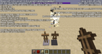Invisible WitherBoss with armor disabling depth (1.9.1-pre3).png