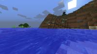 Floating Rod Bug.png