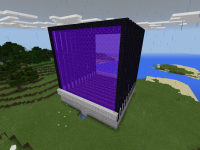 nether-portals-not-spawning-zpm.png