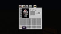 Minecraft_ Windows 10 Edition Beta 4_9_2016 11_08_45 AM.png
