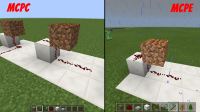 BUG redstone 2.png