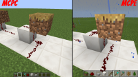 BUG redstone 3.png