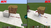 BUG redstone 4.png