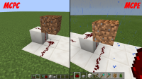 BUG redstone.png