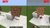 BUG redstone 6.png