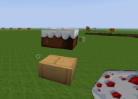 slabe cake.png