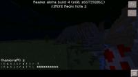 Screenshot_2016-04-28-22-32-36_com.mojang.minecraftpe.png