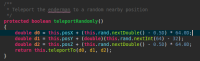 Original MCP Code.png