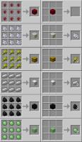CraftingStoreBlock.bmp