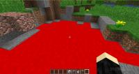 Screen Lava Minecraft.jpg