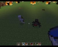 screenshot-4.jpg