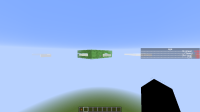 slime-blocks-clouds.png
