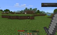 Minecraft_ Windows 10 Edition Beta 6_13_2016 3_24_12 PM.png