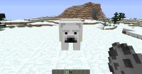Polar Bear (1).png