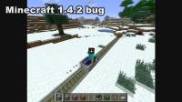 minecartbug.jpg