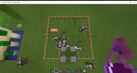 Minecraft_ Windows 10 Edition Beta 6_21_2016 7_03_26 PM.png