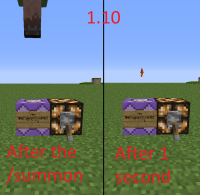 1.10 front.png