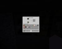 Minecraft_ Windows 10 Edition Beta 6_23_2016 12_52_25 PM.png