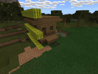 witch-hut-0.png