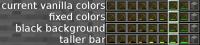 color-fix-v3.png