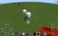 b-Cart_And_Engine[1].png