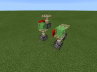 slime-block-piston-0.png