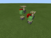 slime-block-piston-1.png