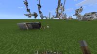 Minecraft_ Windows 10 Edition Beta 20.07.2016 09_31_53.png