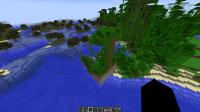 new_terrain.png