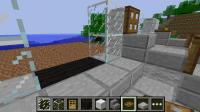 screenshot_2012-10-31_1904_1[1].png