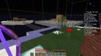 Minecraft 1.10 lighting bug screenshot 1.png