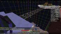 Minecraft 1.10 lighting bug screenshot 2.png