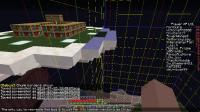 Minecraft 1.10 lighting bug screenshot 4.png